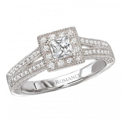 produit Diamants Elinor :