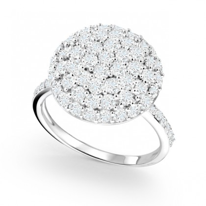 produit Diamants Elinor :